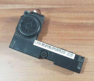 Bass Subwoofer Speaker 0F5378 PK230007600 aus Notebook Dell XPS M1710