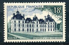 STAMP / TIMBRE FRANCE NEUF N° 980 ** CHATEAU DE CHEVERNY