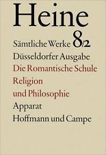 Fachbücher über Philosophie der Geschichte als gebundene Ausgabe