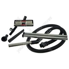 Fits Vax 4 Vacuum Cleaner Hose, Extension pipe and Tool Kit