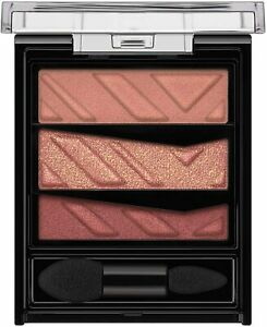 KATE parts resize eye shadow RD-1 red 2.4g