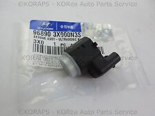 i40 11- GeNuiNe ULTRASONIC BWS SENSOR 968903X000N3S