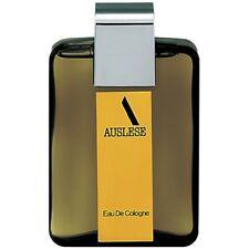 New!! SHISEIDO AUSLESE MEN Fragrance Eau De Cologne 120mL From Japan Import