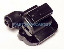 UF179 NEW IGNITION COIL fits HONDA ACCORD ACURA CL compatible with 30520-P8A-A01