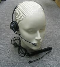 LCAP-88 Headset for Cisco 7940 7941 7942 7945 7960 7961 7962 7965 7971 8941 8961