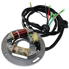 Stator For Yamaha Superjet 650 700 SJ650 SJ700 1990 1991 1992 93 94 95 Generator