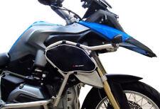 Borse per paramotore Touratech BMW R1200GS/Adv. LC '13-