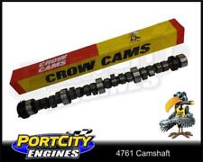 Crow Cam for Holden Commodore VN-VS 5.0L 304 355 V8 Lumpy street camshaft 4761