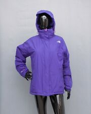 THE NORTH FACE Jacket Hyvent Alpha SUMMIT SERIES Primaloft Ladies Coat L