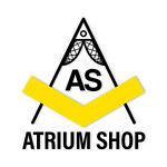 atriumshop