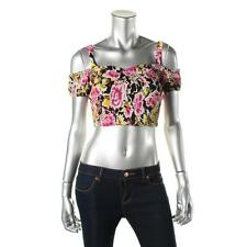 7f502595019 American Rag Cie Women s Tops   Blouses