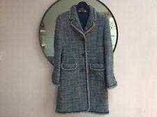 Monsoon Coat size 12