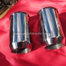 Amortiguadores y suspensiones sin marca para motos Triumph