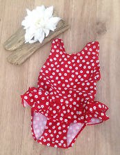 Mothercare Holiday Clothing (0-24 Months) for Girls