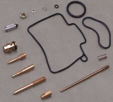 1999 YAMAHA YZ125 Carburetor Repair Kit - Carb Rebuild Kit 99-00 YZ 125 ORP21