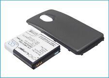 BATTERIA agli ioni di litio per Samsung Verizon Galaxy Nexus i515 SCH-i515 Nexus 4G LTE NUOVO