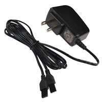 AC Adapter Charger for Petsafe Dog Training Collar Receiver Transmitter RFA-220