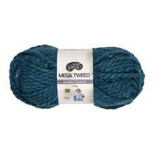 NEW Moda Vera Mega Tweed Yarn By Spotlight