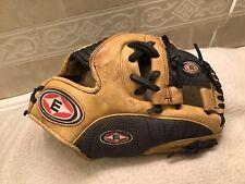 "Easton KPRO-44 11"" Youth Baseball Softball Infielders Glove Right Hand Throw"