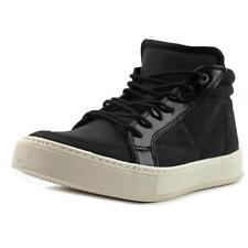 Zapatos informales de hombre Aldo de piel color principal negro