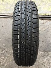 1x 165/65/15 VREDESTEIN QUATRAC 5 (81T) (UNUSED) (DOT: 0216) 165/65R15 165 65 15