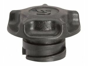 Oil Filler Cap For 2004-2019 Ford E350 Super Duty 2005 2006 2007 2008 D637QC