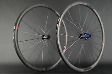 "Laufradsatz Tune Mig70+Mag170 Schmolke SL 30 Carbon Tubular CX Ray ca.1080g 28"""