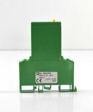 Phoenix Contact Relaismodul EMG 10-OV-5DC/24DC/1 2944203