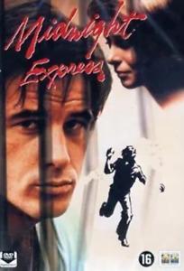 DVD - MIDNIGHT EXPRESS / ALAN PARKER, COLUMBIA, NEUF