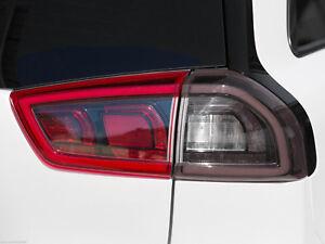 KIA Niro   Rear  Tail light lamp   RH  inside (trunk )  92404-G5100 (LED)