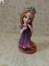 Figura princesa Rapunzel
