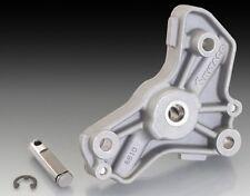 KITACO Super Oil Pump Kit for Honda MSX 125 GROM 331-1432000 Kitaco Japan - NEW