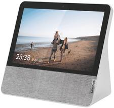 NEW Lenovo ZA5K0001AU Smart Display 7 with Google Assistant