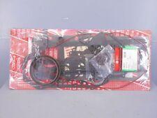 FEDERAL MOGUL FS84237 Dichtungssatz Motor Vollsatz IVECO PEGASO 8340.04