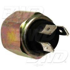 Brake Light Switch BWD S567