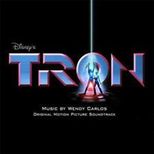 Pop Vinyl-Schallplatten (1990er) mit Soundtracks
