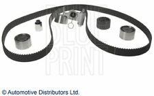 BLUE PRINT Kit de distribution pour SUBARU IMPREZA ADS77306 - Mister Auto
