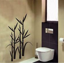 Wandtattoo Bambus 2 47 X 83 Cm
