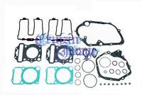 85-86 SUZUKI GSXR750 TOP END ENGINE GASKETS VG-7021