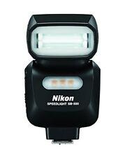 Nikon SB-500 AF Speedlight (Black) #4818 BRAND NEW