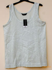 Dorothy Perkins Polyester Casual Other Women's Tops