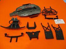 New Traxxas Slash Parts Lot. 2WD XL5 VXL  Raptor New Take Offs
