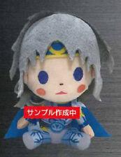 Final Fantasy 6'' Cecil IV Taito Prize Plush Anime Manga NEW