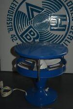 Tischventilator aus Italien um 1970