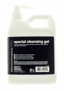 Dermalogica Special Cleansing Gel - 946ml