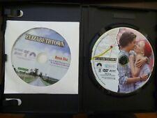 Elizabethtown 2-Dvd w/ Bonus Disc Orlando Bloom Kirsten Dunst Paramount Pictures