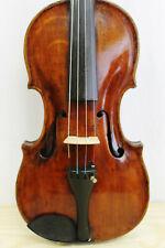Feine Ur-Alte Meister Violine/Geige , fine Old Violin!violon,Nur 5 Tage