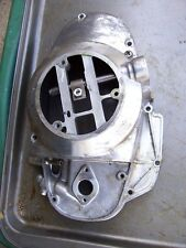1967 SUZUKI T20 T 20 T250 HUSTLER X6 ENGINE CLUTCH COVER
