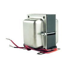 Genuine Marshall™ filter choke for JCM800 electric guitar amplifier