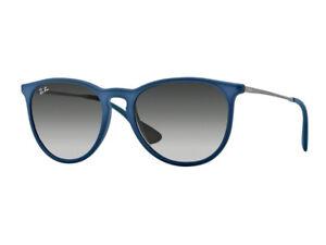 Occhiali da Sole Ray Ban Limited hot sunglasses RB4171 ERIKA cod. colore 60028G